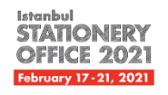 İstanbul Stationery Office